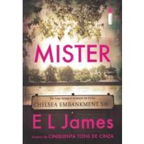 Mister569537.6