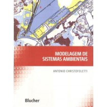 Modelagem De Sistemas Ambientais109477.7