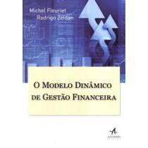 Modelo Dinamico De Gestao Financeira, O522077.7