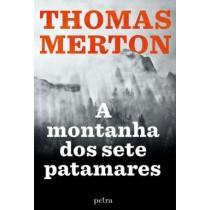 Montanha Dos Sete Patamares, A555446.2