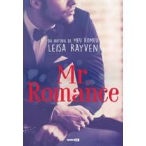 Mr. Romance417280.7