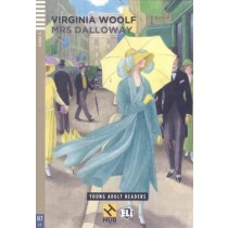 Mrs Dalloway Stage 5235923.5