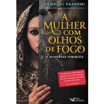 Mulher Com Olhos De Fogo, A - O Despertar Feminista567855.2