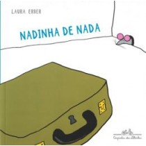 Nadinha De Nada407259.4