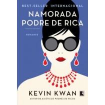 Namorada Podre De Rica - Vol. 2 Podres De Ricos563155.6
