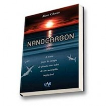Nanocarbon163418.6