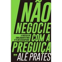 Nao Negocie Com A Preguica566619.8