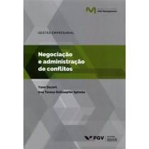 Negociacao E Administracao De Conflitos563327.3