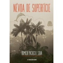 Nevoa De Superficie534300.3