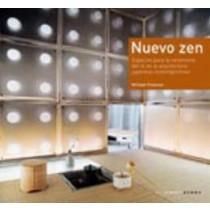 Nuevo Zen747803.4