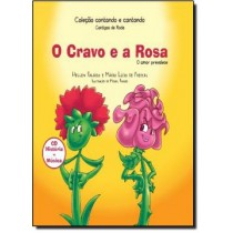 O Cravo E A Rosa - O Amor Prevalece174268.1