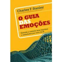 O Guia Das Emocoes572939.4