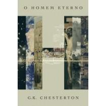 O Homem Eterno570213.5