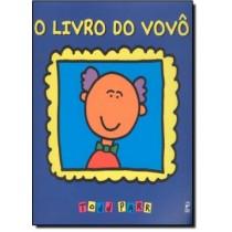 O Livro Do Vovo173407.5