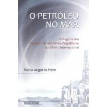 O Petroleo No Mar182683.2