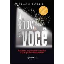 O Show E Voce139086.4