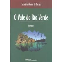 O Vale Do Rio Verde143328.8