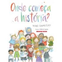 Onde Comeca A Historia?527891.0