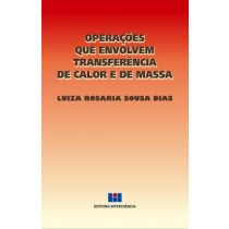 Operacoes Que Envolvem Transferencia De Calor De Massa146278.4