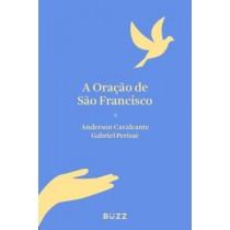 Oracao De Sao Francisco, A563333.8