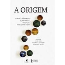 Origem, A435810.0