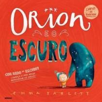 Orion E O Escuro534884.6