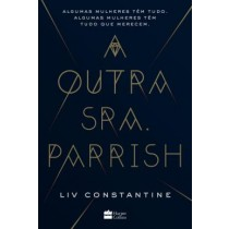 Outra Sra. Parrish, A424592.8