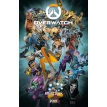 Overwatch 423412.4