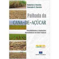 Palhada Da Cana-De-Acucar541823.2
