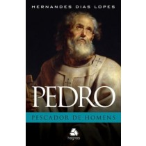 Pedro, O Pescador De Homens419245.7