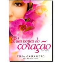 Pelas Portas Do Coracao - Nova Edicao197096.8