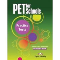 Pet For Schools Practice Tests Sb236404.2