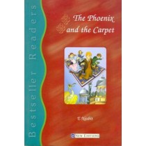 Phoenix And The Carpet, The - Level 3215488.9