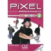 Pixel 2 - Cd Importado230485.6
