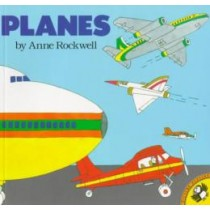 Planes255130.6