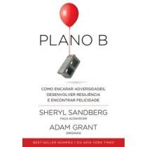 Plano B415377.3