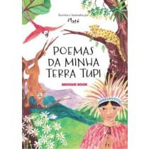 Poemas Da Minha Terra Tupi549364.1