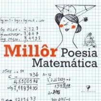 Poesia Matematica134270.3