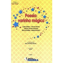 Poesia: Varinha Magica530224.2