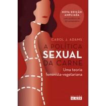 Politica Sexual Da Carne, A - 2ª Ed425490.7
