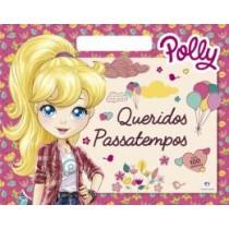 Polly - Queridos Passatempos415285.6