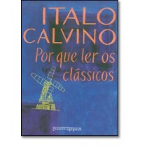 Por Que Ler Os Classicos193795.2