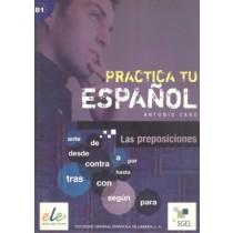 Practica Las Preposiciones224903.0