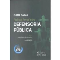 Pratica Penal Para A Defensoria Publica530086.1