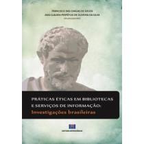 Praticas Eticas Em Bibliotecas E Servicos De Informacao514489.2