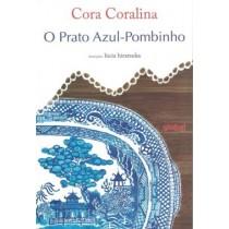 Prato Azul Pombinho, O - 4ª Ed310291.6