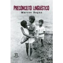 Preconceito Linguistico - 56ª Ed519190.4