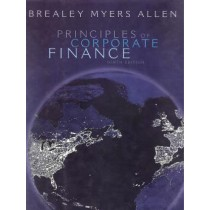 Principles Of Corporate Finance - 9Th Ed744996.3