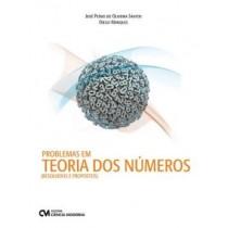 Problemas Em Teoria Dos Numeros - Resolvidos E Propostos537096.5