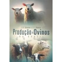 Producao De Ovinos No Brasil515493.6